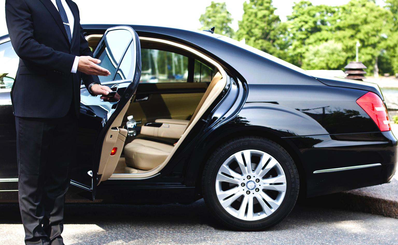 chauffeur-car-melbourne